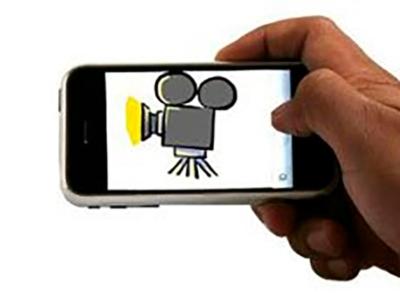Como criar vídeos de depoimentos de pacientes