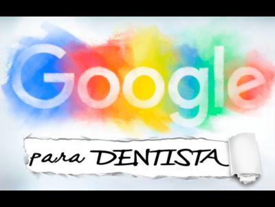 10 ideias de marketing odontológico