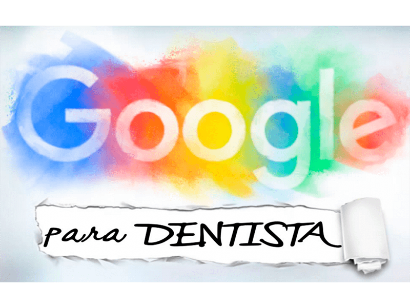 10 ideias de marketing odontológico