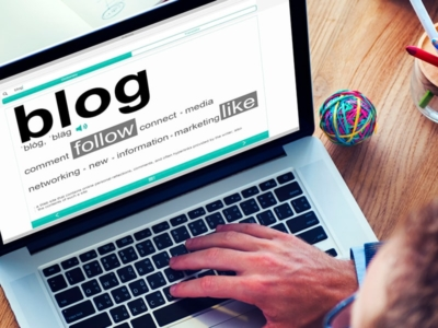 blog odontológico
