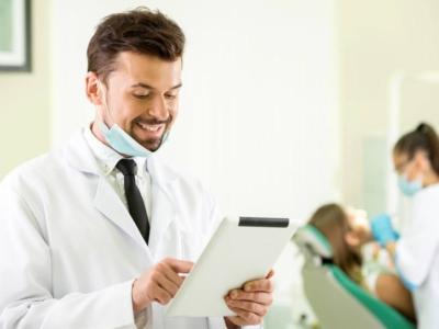 contabilidade odontologia
